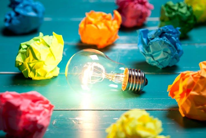 idea-startup