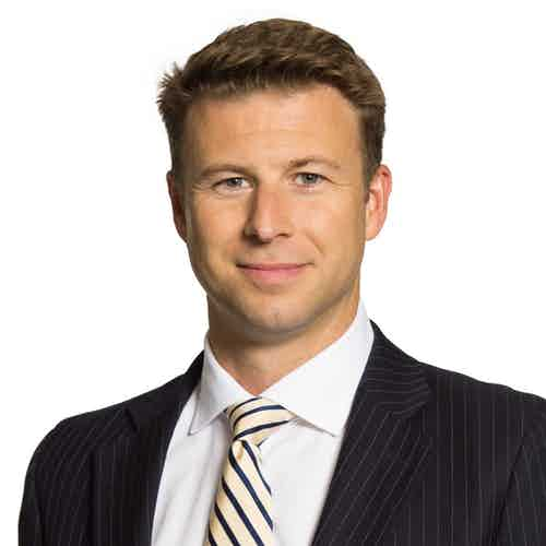 ashley hurst lawyer