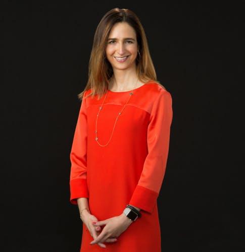 Sarah-Pearce
