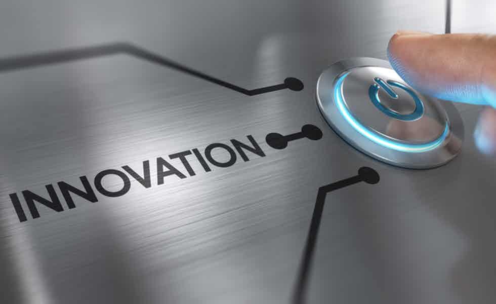 tech industry innovation