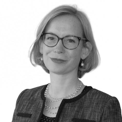 Catherine Hammon