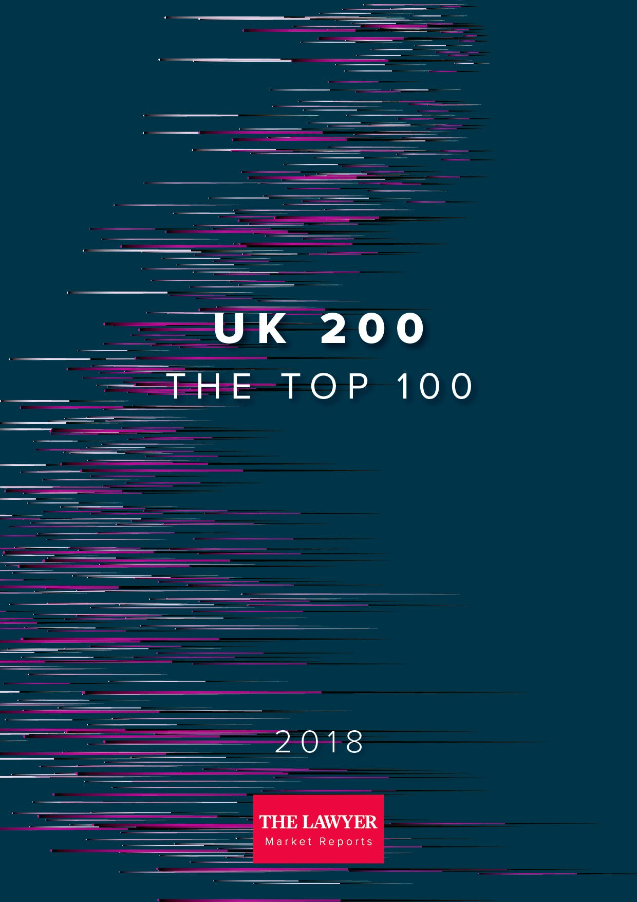 The Lawyer UK 200 front cover for top law firms uk ranking article