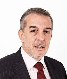 Luis Miguel Pais Antunes