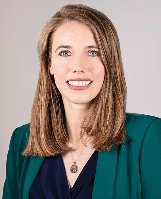 Kirkland Kate Stephenson