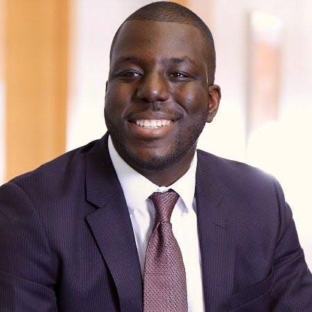 Kwaku Osei