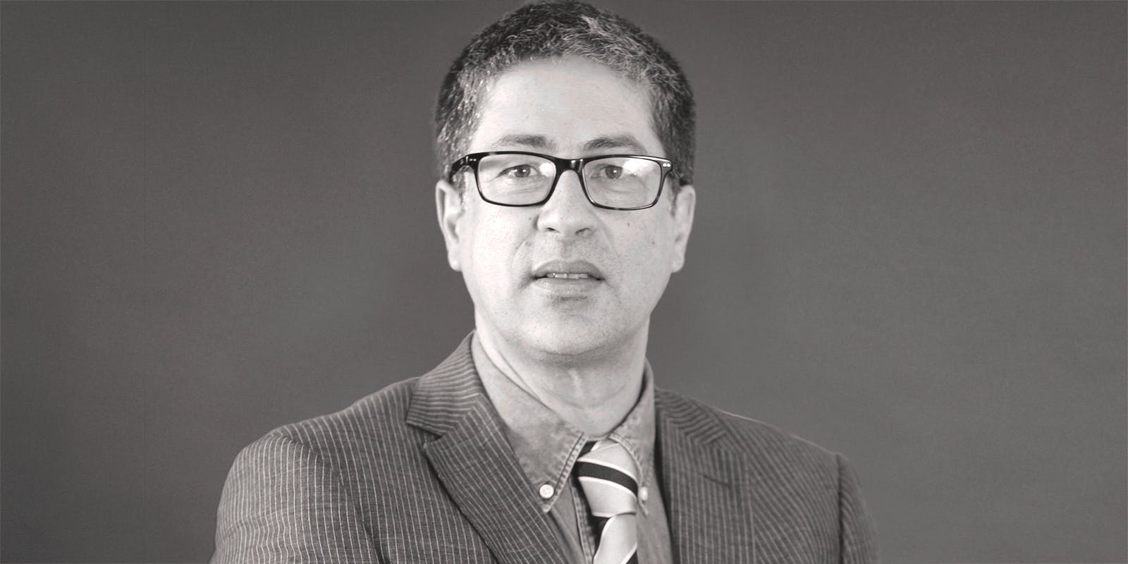 Paulo Pimenta, partner, Miranda Alliance, interviewed for Angola Mozambique investment feature