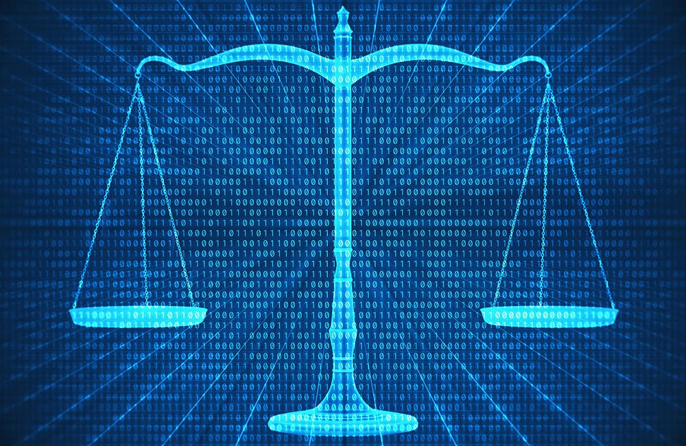 thelawyer.com - Matt Byrne - What the UK's top 50 law firms are doing with legal tech