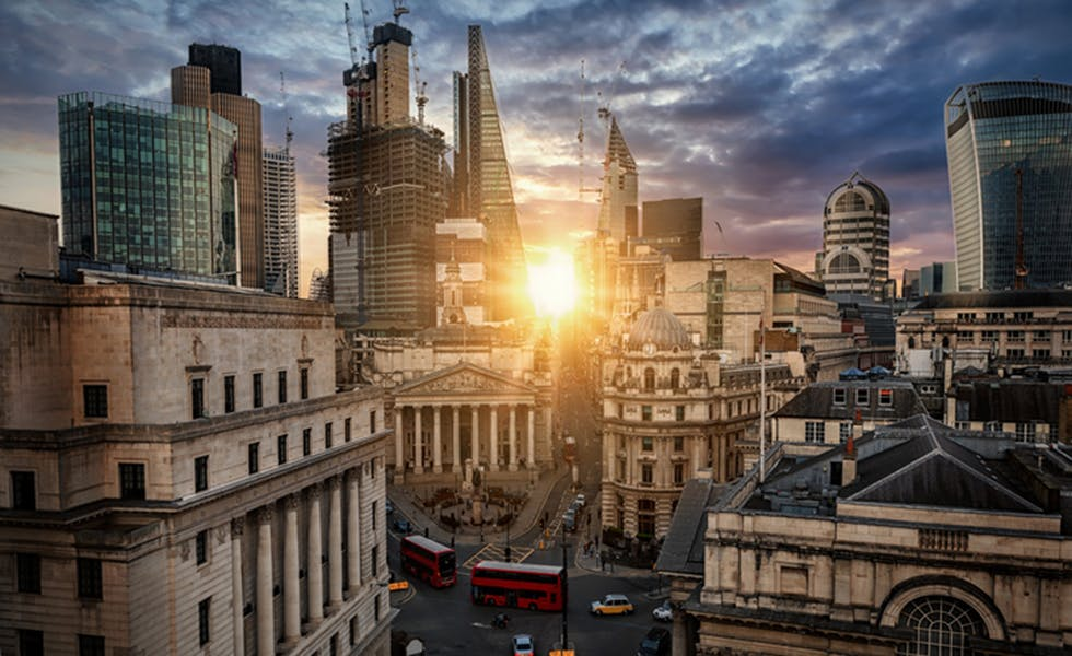 The Lawyer's top 200 UK law firms revealed