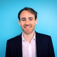 The 60 second interview: MarketInvoice head of legal