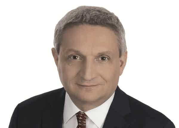 Andrzej Mikosz