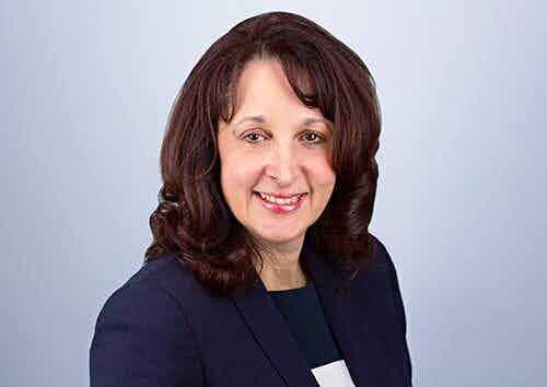 Simone pearlman