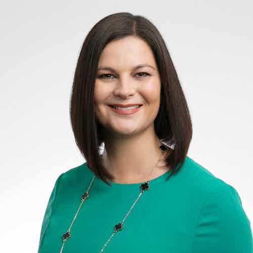 Claire Scott-Priestley
