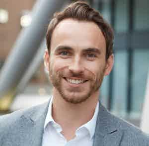 Lewis Bowman