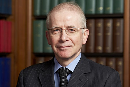 Lord Reed