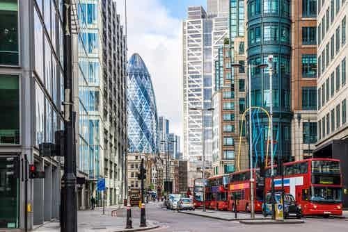 liverpool street london