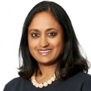 Shilpa Bhandarkar