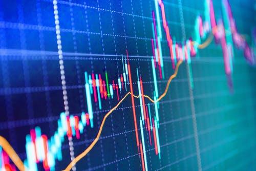 stock exchange brokerage