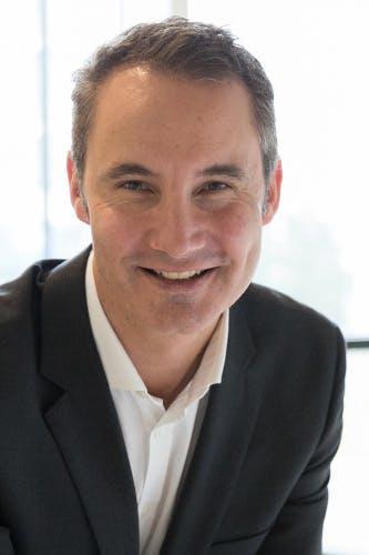 James Berkeley