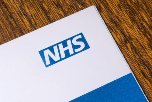 NHS health